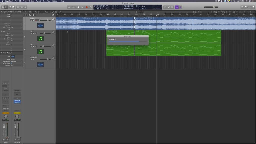 adam-ellis-extended-feedback-3-screenshot-3