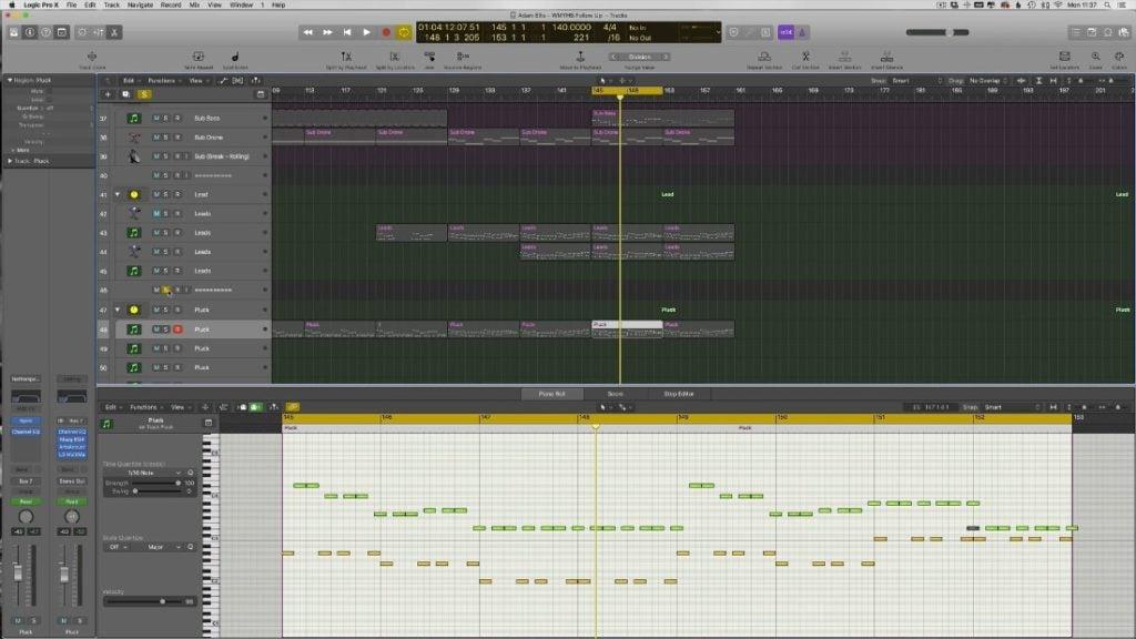 adam-ellis-intro-plucks-tutorial-screenshot-1
