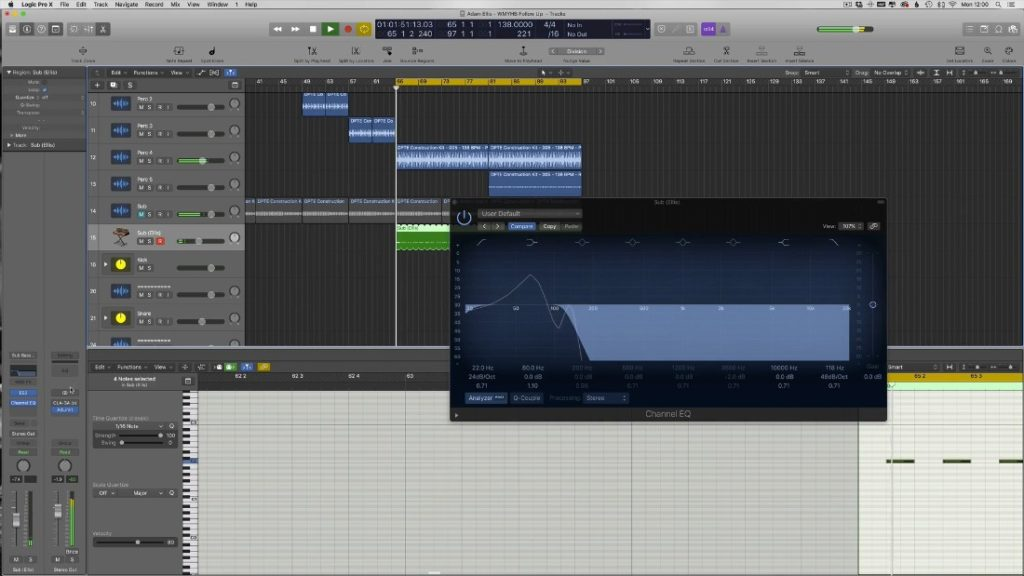 adam-ellis-intro-plucks-tutorial-screenshot-2