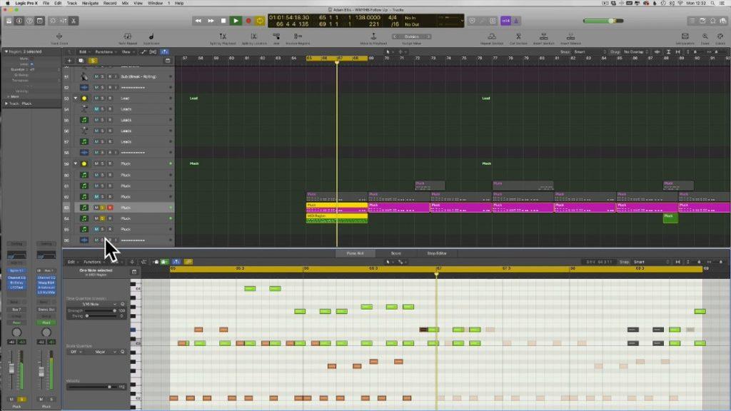 adam-ellis-intro-plucks-tutorial-screenshot-3