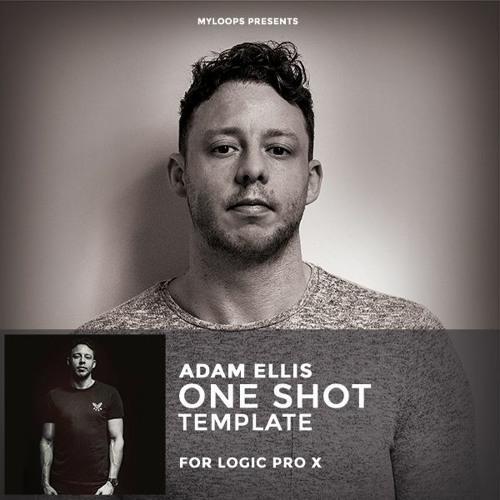 adam-ellis-one-shot-template-trance-logic-pro-x