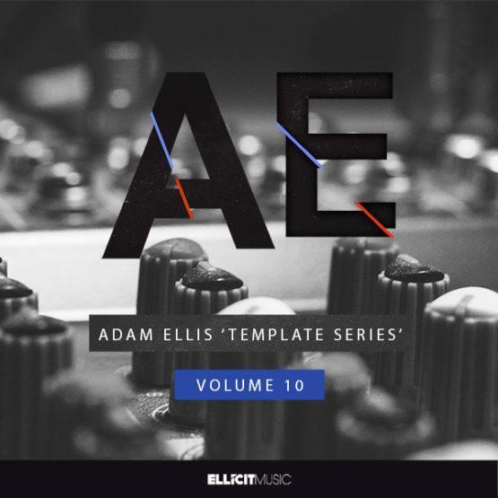 adam-ellis-template-series-volume-10-myloops