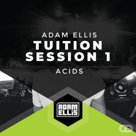 adam-ellis-tuition-session-1-acids