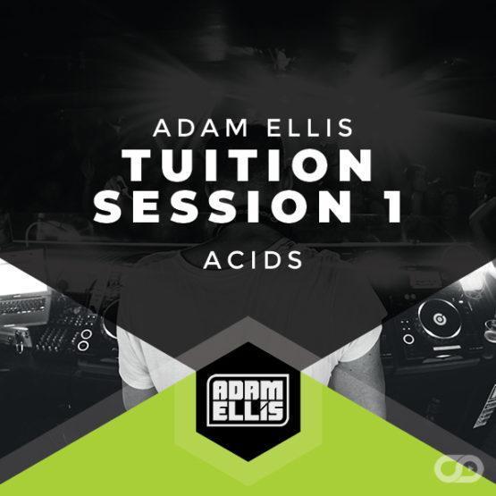 adam-ellis-tuition-session-1-acids