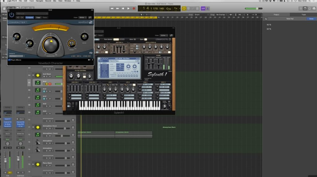 adam-ellis-tuition-session-1-acids-screenshot-2