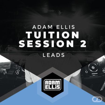 adam-ellis-tuition-session-2-leads