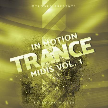 anouk-miller-in-motion-trance-midis-midi-pack