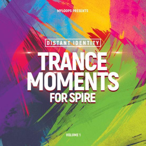 distant-identity-trance-moments-vol-1-for-spire-soundbank