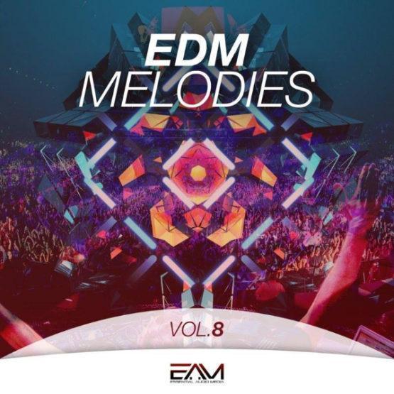 edm-melodies-vol-8-by-essential-audio-media