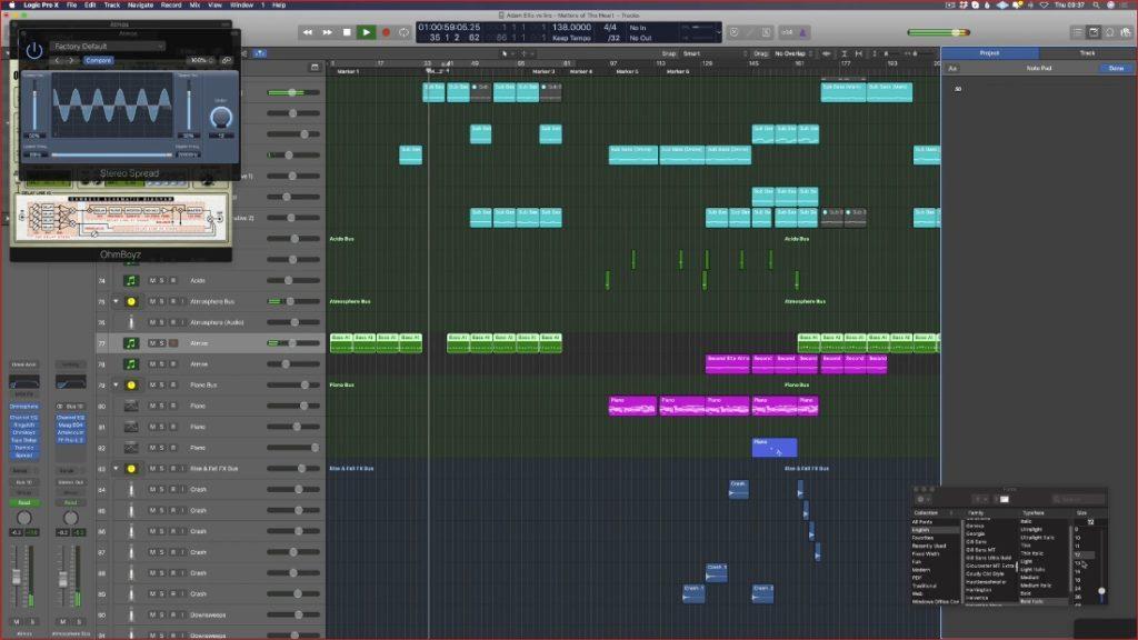 matters-of-the-heart-tutorial-adam-ellis-screenshot-1