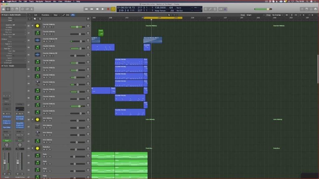 matters-of-the-heart-tutorial-adam-ellis-screenshot-2