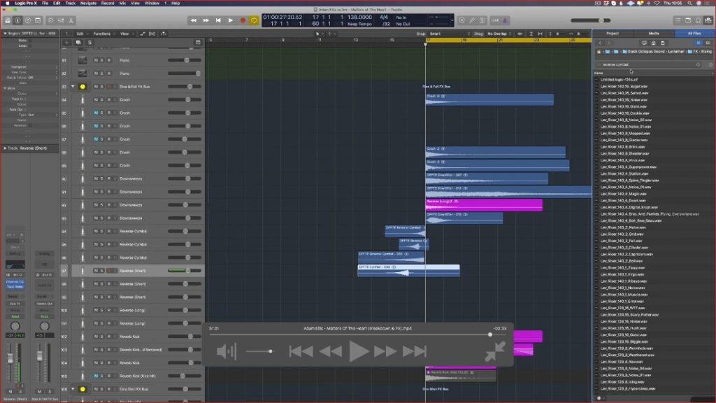 matters-of-the-heart-tutorial-adam-ellis-screenshot-3