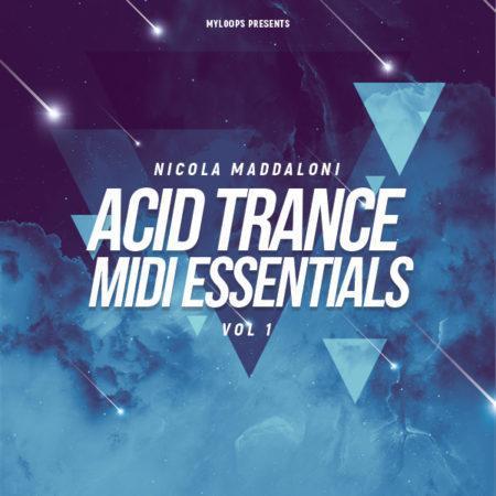 nicola-maddaloni-acid-trance-midi-essentials-vol-1