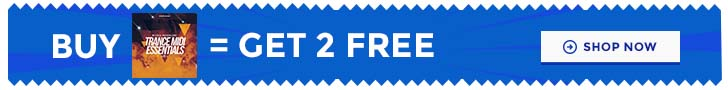 nicola maddaloni buy 1 get 2 free