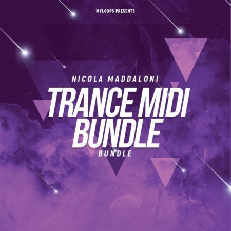 nicola-maddaloni-trance-midi-bundle-myloops