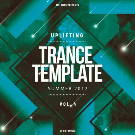 out-music-fl-studio-trance-template-vol-4-summer-2012