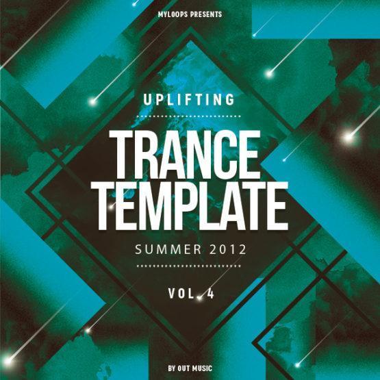 out-music-fl-studio-trance-template-vol-4-summer-2012