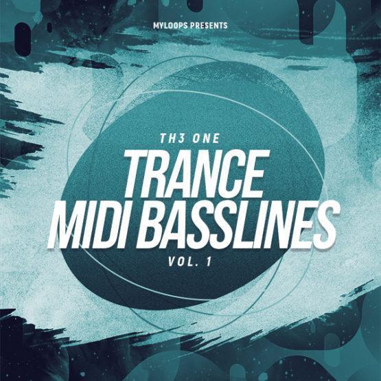 th3-one-trance-midi-basslines-volume-1-myloops