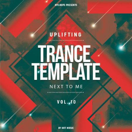 uplifting-trance-template-vol-10-out-music-next-to-me