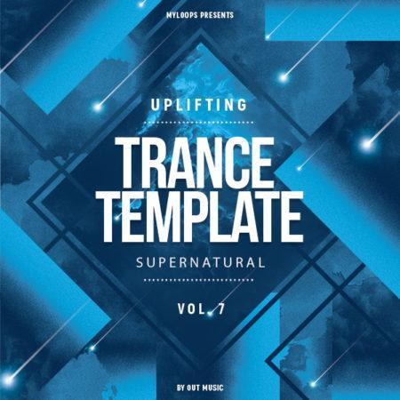 uplifting-trance-template-vol-7-supernatural-out-music