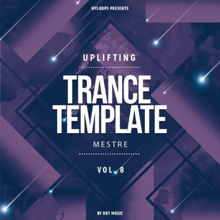 uplifting-trance-template-vol-8-mestre-out-music