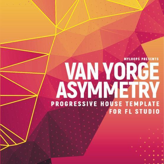 van-yorge-assymetry-progressive-house-template-for-fl-studio