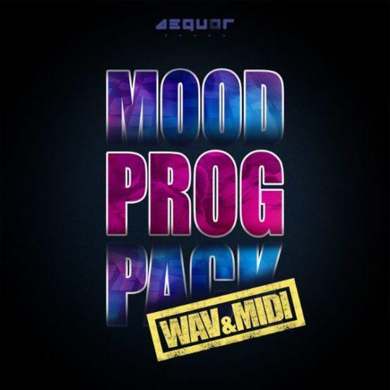 ASSL023_Mood Prog Pack_600