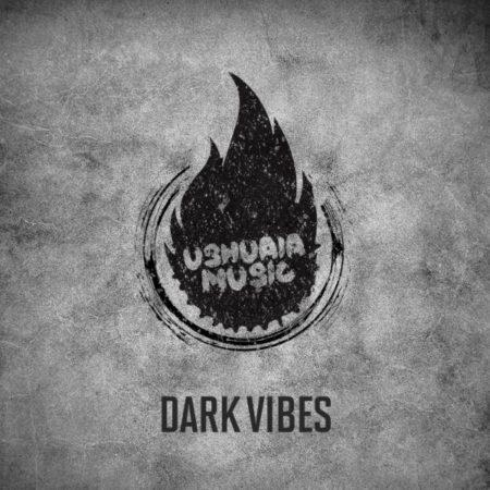Dark Vibes Techno Sample pack By USHUAIA MUSIC