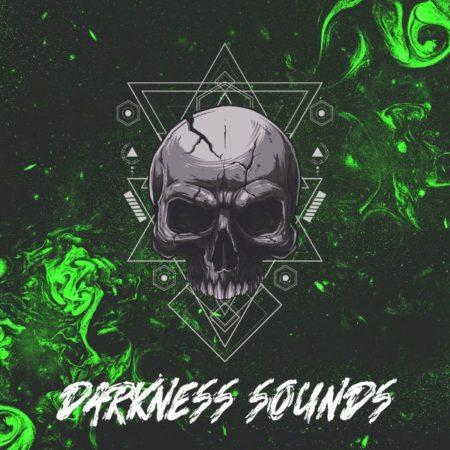 Darkness Sounds Sample Pack By Skull Label