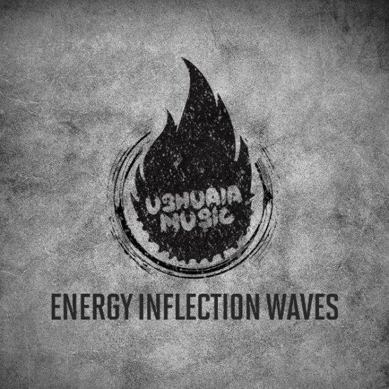 Energy Inflection Waves