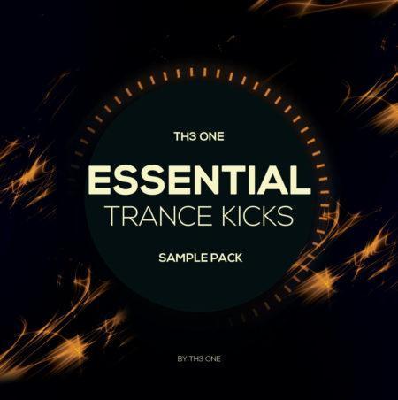 Essential-Trance-Kicks
