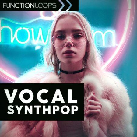 Function Loops - Vocal Synthpop (1)