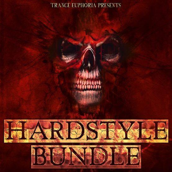 Hardstyle Bundle [600x600]