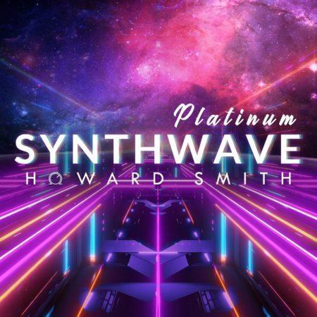 Platinum Synthwave Soundset by Howard Smith