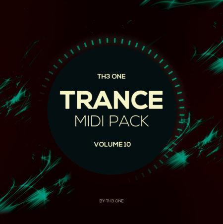 TH3-ONE-Trance-MIDI-Pack-Vol-10