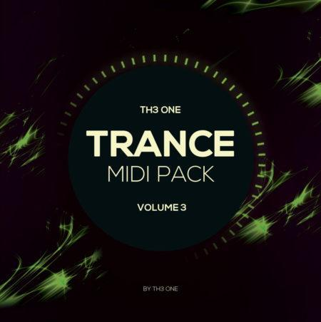 TH3-ONE-Trance-MIDI-Pack-Vol-3