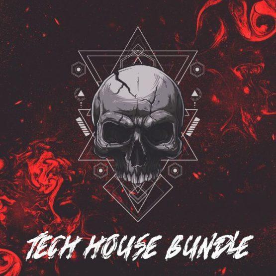 Tech House Bundle