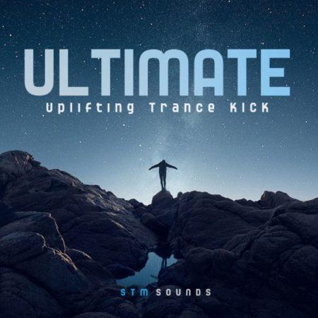 Ultimate Uplifting Trance Kicks