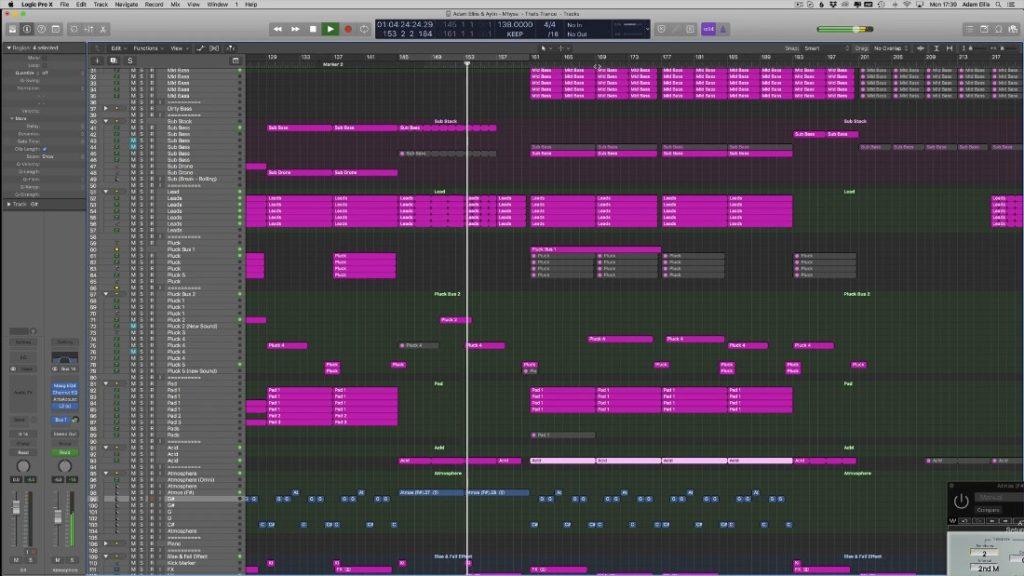 adam-ellis-atmos-tutorial-screenshot-1