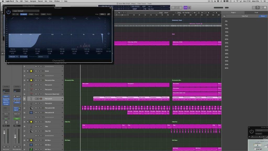 adam-ellis-atmos-tutorial-screenshot-3