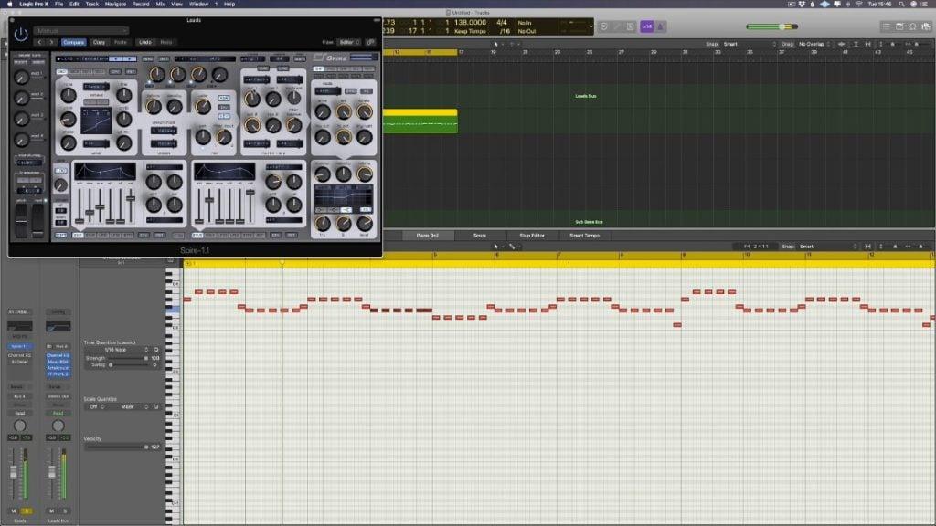 adam-ellis-complete-track-series-part-1-screenshot-1