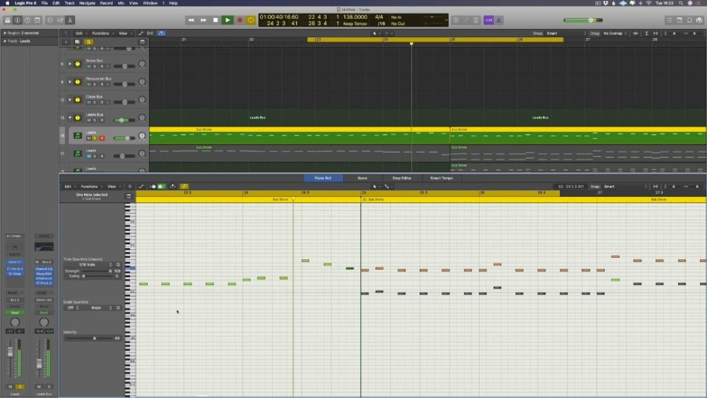 adam-ellis-complete-track-series-part-1-screenshot-2