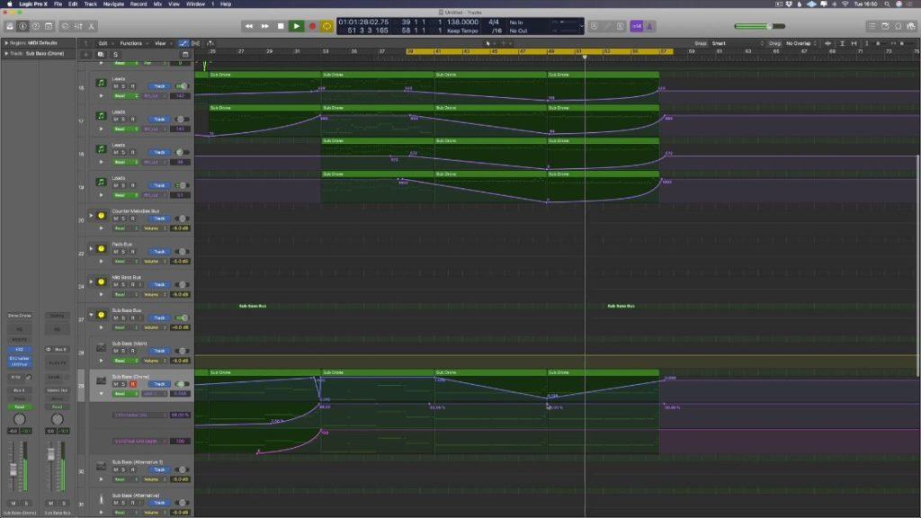 adam-ellis-complete-track-series-part-1-screenshot-3