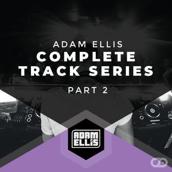 adam-ellis-complete-track-series-part-2