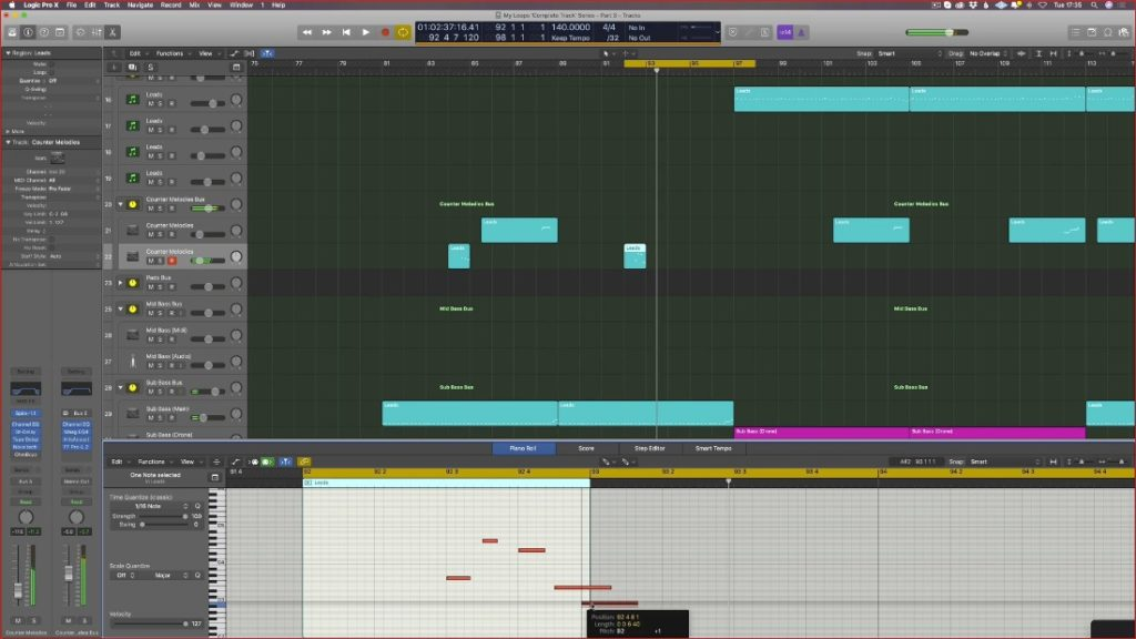 adam-ellis-complete-track-series-part-3-screenshot-1