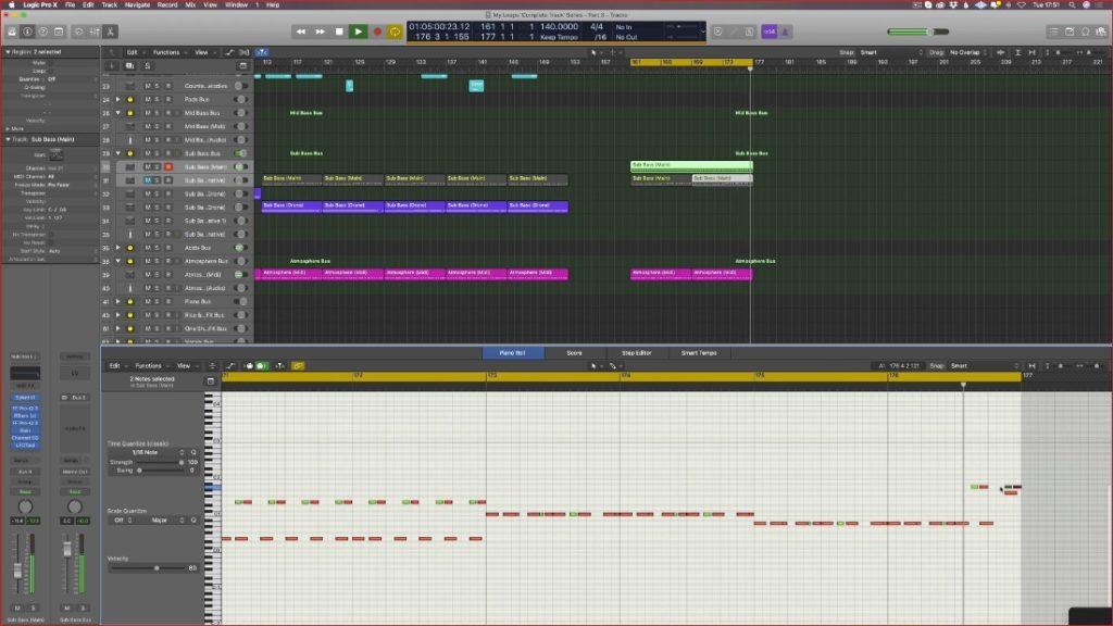 adam-ellis-complete-track-series-part-3-screenshot-2