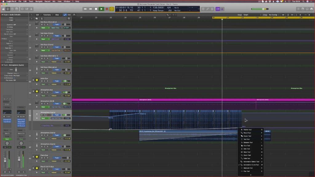 adam-ellis-complete-track-series-part-3-screenshot-3