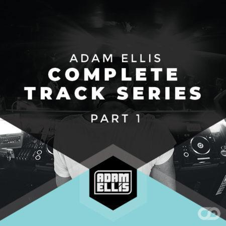 adam-ellis-complete-track-series-part1