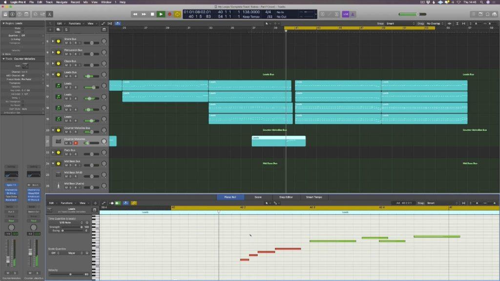 adam-ellis-complete-track-tutorial-2-screenshot-2