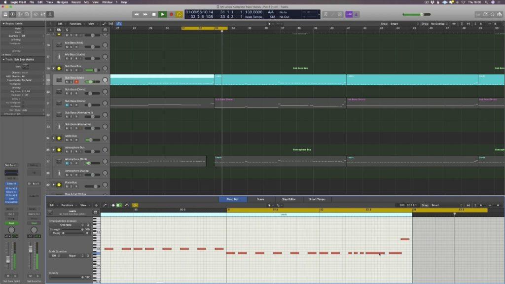 adam-ellis-complete-track-tutorial-2-screenshot-3